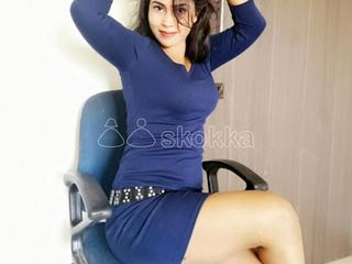 NO ADVANCE PAY AFTER FAST SERVICE CALL ME Trisha CALL FULL SERVICE UNLIMITED ENJOY ALL OVER ajmer ENJOY