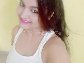 CALL Diya Sharma Dehradun best escorts Service :/ SHOT / FULL NIGHT / UNLIMITED FUN FULL / DOGY STYEL / ORAL / BLOWJOB / WITH MOUTH DISCHAR