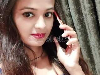 Savita female escort service