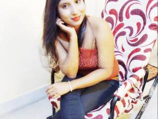 Kanpur On-line video chat sex servicec