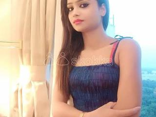Madurai escort service available 24*7 hours