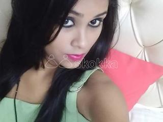 Aaliya ji video call Genion call girl service