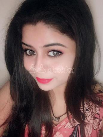 best-sexy-call-girl-of-agra-big-0