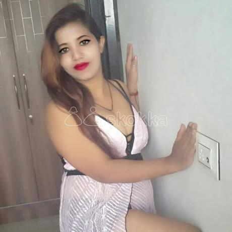 cash-payment-all-types-girl-available-here-23-hour-3000-full-night-6000-big-7