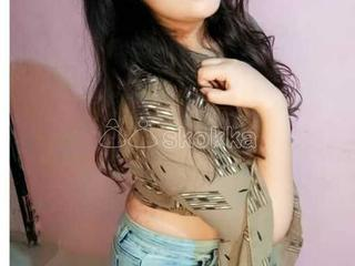 Meet directly at your place with love nice girl full service