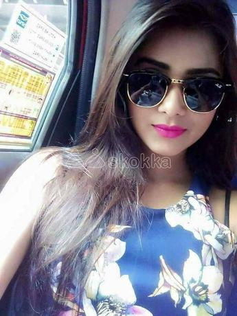 video-sex-independent-call-girl-ahmedabad-big-0