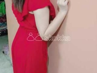 FREE FREE VOICE DEMO VIP CALL GIRLS AND VIDEOS CALL SEX SERVICE AVAILABLE FULL OPEN VIDEO CALL&#