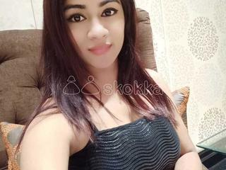 Only genuine customer sex service available anytime housewife college girl aunty booknow