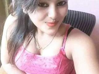 CALL RIYAREAL SEX100% GENUINE VIP Hi- Profile Escort Services call girl agencyAll type