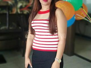 Madurai beat VIP call girl service high profile female call me now