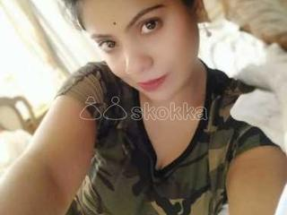 Nagpur call girls independent girls call me vip model call me