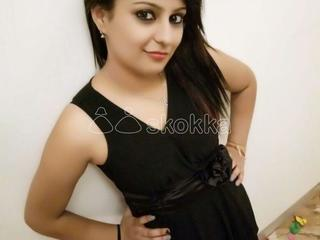 CALL {ANY TIME} WHATS AAP CALL NARGIS BOOKING 96438xxx39904 HOT BUSTY & SEXY PARTY GIRLS AVAILABL