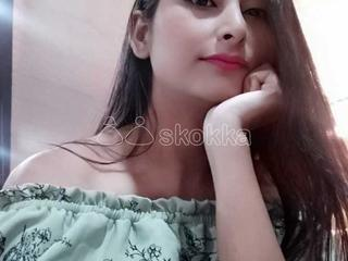 RIYA CALL GIRL SERVICE CASE PAYMANT & REAl SERVICE