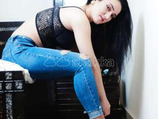 Ludhiana call girl service VIP call girl service anytime available