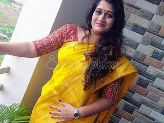 My self Payal Gupta provide 24hr real And VIP service in ur area Noida