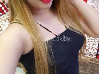 MY SELF MUSKAN GENUINE AND INDEPENDENT CALL GIRL SERVICE 24/7 DAYS IN AVAILABLE