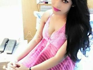 MY SELF MUSKAN GENUINE AND INDEPENDENT CALL GIRL SERVICE 24/7 DAYS AVAILABLE