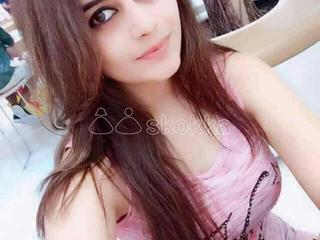 100 pay and enjoy video call service 100% real service