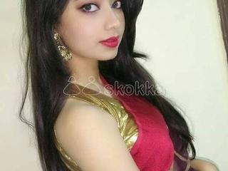 RIYA KOCHI FULL NUDE VIDEO CALLING SERVICE IS AVAILABLE
