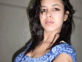 CALL rajREAL SEX100% GENUINE VIP Hi- Profile Escort Services call girl agencyAll type Hotel P