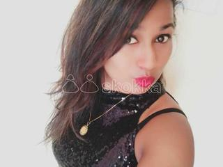 CALL ME PUJA741499PATEL 2424VIP ESCORT SERVICE HOT AND SEXY ALL SERVICE UNLIMITED FOR BEST IN CALL ND OUT CALL SERVIC