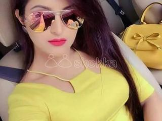 We are provided Low rate high profile call girls genuine service