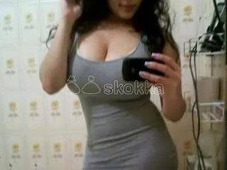 PUNE ESCORTS SERVICES SHORT TIME OR OVERNIGHT AVAILABLE INDIAN OR FOREIGN AVAILABLE