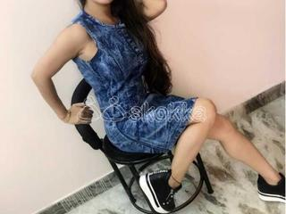 Naha ji for College girls and vip video call and real meet Models For A to z Satisfaction Call girls 21 years Call girls 21 years escort se