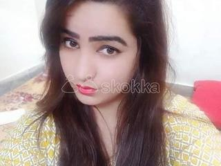 Today video call service available