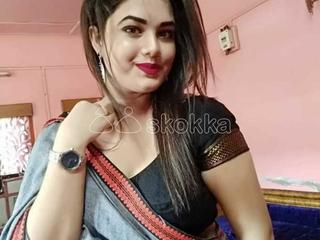 NO PAYTM LIP KISS ,BIG BOOBS GENUINE 74O923855O AVAILABLE 24/7 ESCORT CALL GIRLFRIEND EXPERIENCE BY