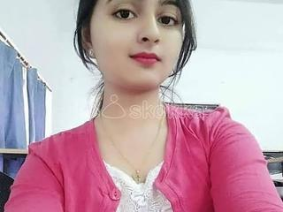Bhopal VIP TOP VIDEO CALL service and reall