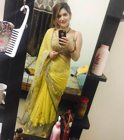 faridabad-genuine-first-ever-no-1-indias-gigolo-playboy-agency-hirinn-males-to-satisfy-vvip-high-profile-female39s-big-2