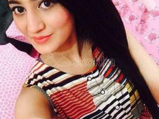 CALL/WHATSAAP Booking Yours Choice Girls ESCORT SERVICES IN DELHISEXCY CALL GIRLS IN DELHI