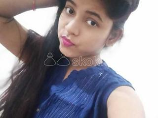 Hi I'm Sonali INDEPENDENT call girls are available  WITH FULL SATISFACTION