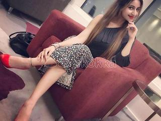 Vip hot  Sexy call girls priya Patel age21 full open sexy girls 24 hours available %900hot408vip6932 video call service service
