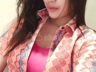 Video  call only  bhabhi, show pussy & nude