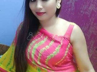 Video call service 24*7 hours available without clothes