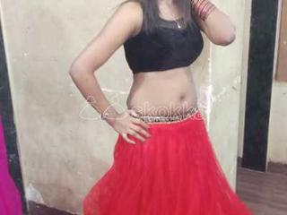 Sonam Video call service 24*7 available