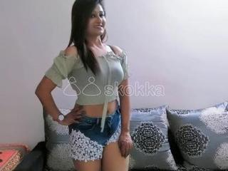 FULL CASH PAYMENT CALL GIRLS AT GUWAHATI ASSAM