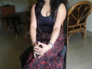 HIGH PROFILE ESCORT SERVICE MODEL GIRL KANPUR