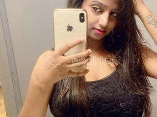 WHATS APP ME FOR VIDEO CALL SEX SERVICE VOICE CALL SERVICE SEXY CHATTING SERVICE ALL AVILAVLE SANIYA 28107