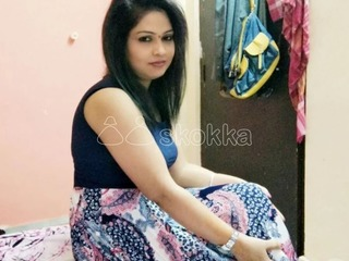 Shiwani Singh Top New VIP model girls hot and sexy house wife hii-profile Independent college girls anytime available here