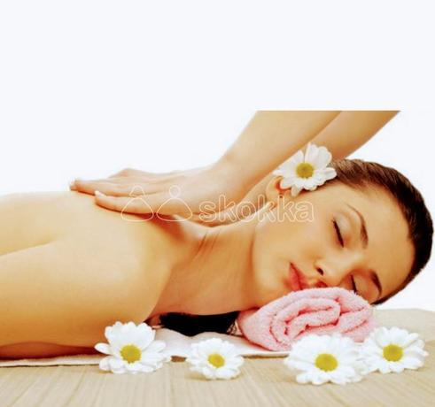 full-body-massage-only-female-services-big-0