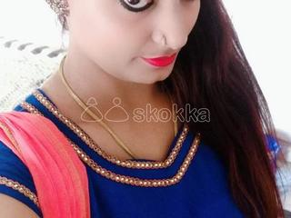 Hi profile collageHi profile call girl riya Patel call any time full enjoyment any time