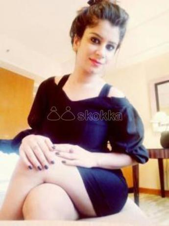 jasmine-o991o-131-399-callwhatsapp-one-of-the-only-best-trust-worthy-females-escort-in-all-over-delhi-home-hotel-delivery-service-big-0