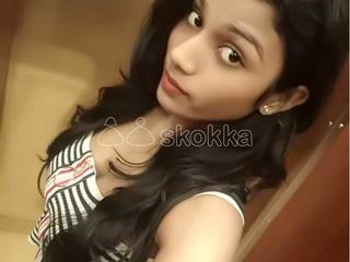 All Ghaziyabad service provide high profile hot and sexy college girl