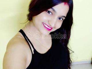 CALL Diya Sharma Kochi best escorts Service :/ SHOT / FULL NIGHT / UNLIMITED FUN FULL / DOGY STYEL / ORAL / BLOWJOB / WITH MOUTH DISCHAR