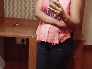 Varanasi Video call me college girl full sexy open video calling any time full enjoy sexy bat video call available 24 hour call me video calling sexy