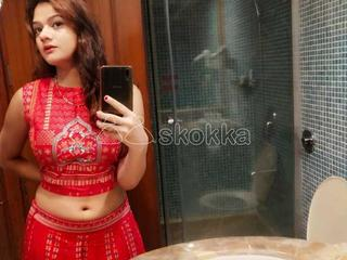 KOCHI DIMPAL VIP BIG BUSTY MODELS VIP HOT ROYAL SEXY INDEPENDENT ROYAL ESCORT SERVICE MODEL ALL TYPES SEX AVAILABLE NOW CALL AND WHATSAPP ME