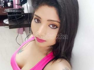 Only 300 .30 mint video call & full nude
